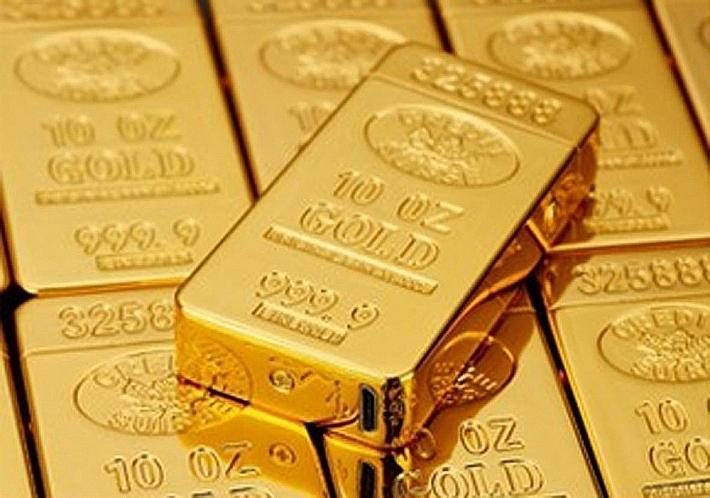 Dự báo giá vàng ngày 7/9: Tuần tới thị trường vàng vẫn tiếp tục có sự xáo trộn