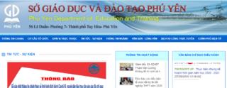 Tra cứu điểm thi THPT quốc gia 2020 tỉnh Đắk Lắk ở đâu nhanh nhất ?