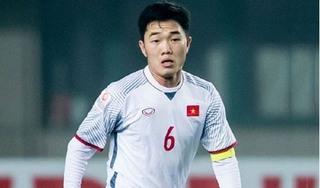Bác sỹ Choi Ju Young: 'Xuân Trường từng ngạc nhiên khi biết mình chấn thương nặng'