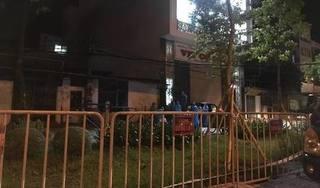 Cách ly xã hội toàn thành phố Hải Dương từ 0h ngày 14/8