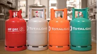 Giá gas hôm nay 14/8: Giá gas tiếp tục tăng mạnh