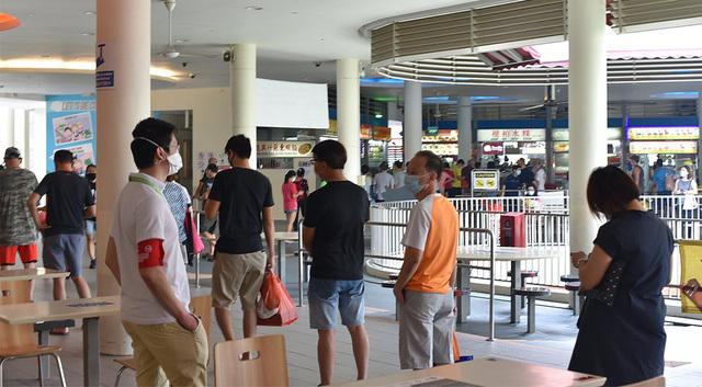 Nhật Bản - Singapore nhất trí sẽ nới lỏng hạn chế đi lại