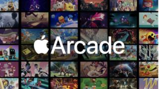Apple chính thức cấm dịch vụ game của Microsoft, Sony và Google