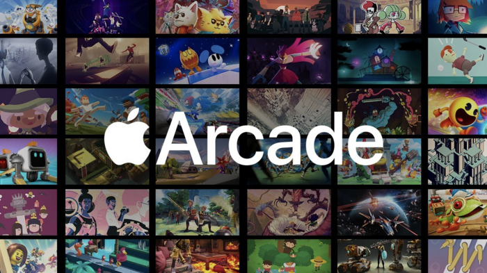 Apple chính thức cấm dịch vụ game của Microsoft
