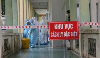 Quảng Trị: Chủ quán cháo bị cách ly oan do bệnh nhân Covid-19 nhớ sai nơi đến