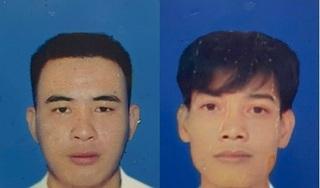 Bắt 3 thanh niên kề dao vào cổ tài xế taxi cướp tài sản