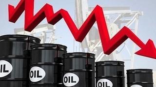 Giá xăng dầu 15/8: Giá dầu có xu hướng giảm mạnh