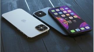 Apple sẽ cho ra mắt iPhone 12 giá rẻ vào đầu năm 2021