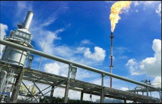 Giá gas hôm nay 15/8: Gas thế giới tiếp tục giảm mạnh