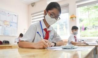 Đà Nẵng hỗ trợ 4 tháng học phí cho học sinh bị ảnh hưởng dịch Covid-19
