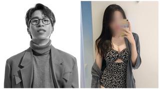 Trước lùm xùm 'tán tỉnh gái Hàn', ViruSs lên tiếng