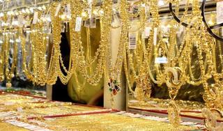 Dự báo giá vàng ngày 16/8: Biến động khó lường trong phiên giao dịch cuối tuần