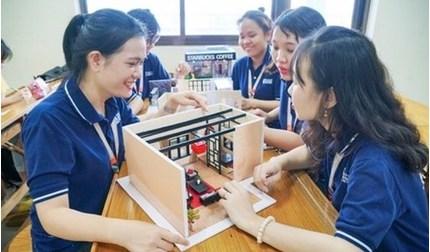 Đại học duy nhất ở Việt Nam vào top 700 đại học xuất sắc nhất thế giới