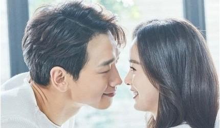 Loạt chi tiết nhỏ hé lộ cuộc hôn nhân của Bi Rain và Kim Tae Hee