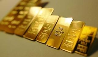 Dự báo giá vàng ngày 17/8: Giá vàng có thể sẽ tăng nhẹ, biến động khó lường trong tuần tới