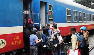 Đà Nẵng đề nghị Thủ tướng cho người lao động về quê theo nguyện vọng