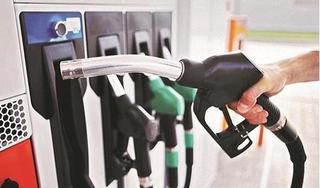 Giá xăng dầu 17/8: Giá dầu trượt đà do nhu cầu phục hồi chậm