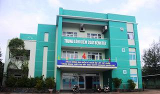 Nữ cán bộ CDC mắc Covid-19 ở Quảng Nam có lịch trình đi lại phức tạp