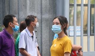Điểm chuẩn trường Đại học Phạm Văn Đồng năm 2020 nhanh nhất