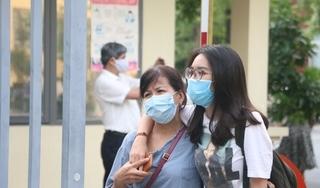 Học viện Báo chí và Tuyên truyền tuyển thẳng 22 học sinh đầu tiên