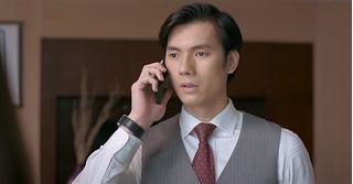 'Tình yêu và tham vọng' tập 46: Linh gặp nguy hiểm, Tuệ Lâm sợ âm mưu trong quá khứ bại lộ