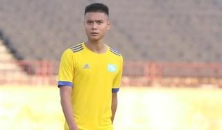 Tin tức thể thao nổi bật ngày 18/8/2020: Cầu thủ đầu tiên rời U22 Việt Nam