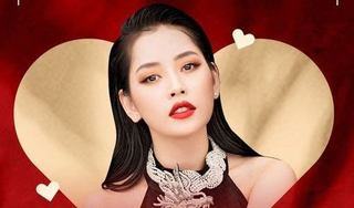 Khoe Instagram đạt 5 triệu theo dõi, Chi Pu liền bị tố 'hack follow' lộ liễu