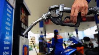 Giá xăng dầu 18/8: Có dấu hiệu tăng trưởng trở lại