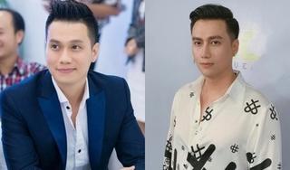 Hậu ly hôn, diễn viên Việt Anh bất ngờ đăng đàn đầy ẩn ý
