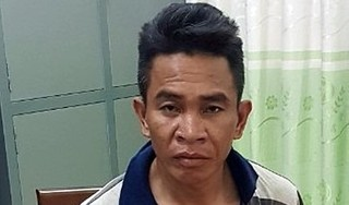 Hung thủ tưới xăng đốt người tình ở Bình Thuận 'sa lưới' sau 5 tháng