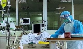 3 bệnh nhân Covid-19 nặng ở miền Bắc: 1 ca tiên lượng xấu