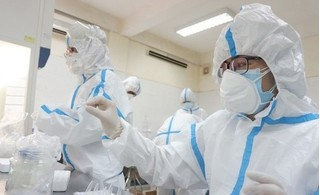 Việt Nam ghi nhận thêm 6 ca mắc Covid-19, cả nước có 989 bệnh nhân