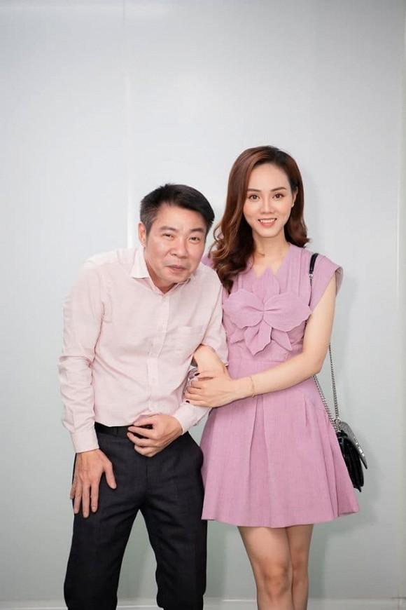 Tin tức giải trí Việt 24h mới nhất, nóng nhất hôm nay ngày 20/8/2020