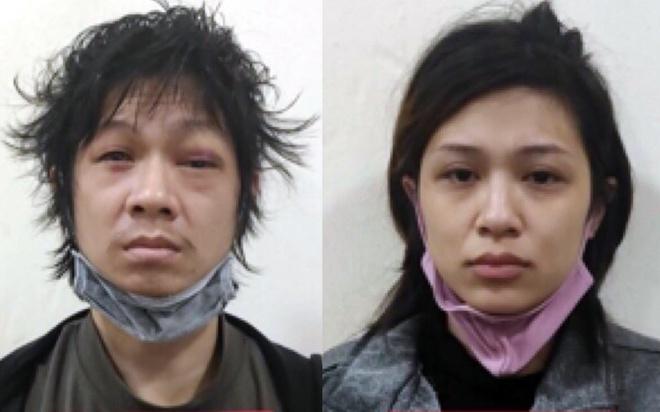 Mẹ và cha dượng làm con gái tử vong bị đề nghị truy tố