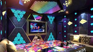 Bắc Ninh tạm dừng hoạt động quán bar, karaoke, vũ trường từ 0h ngày 20/8