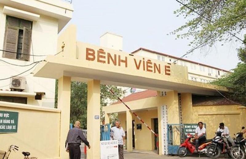 Thêm 1 ca mắc Covid-19 mới ở Hà Nội, Việt Nam có 994 bệnh nhân