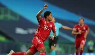 Tin tức thể thao nổi bật ngày 20/8/2020: Bayern Munich vào chung kết Cúp C1