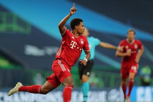 Bayern Munich vào chung kết Cúp C1