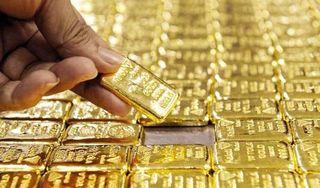 Giá vàng hôm nay 20/8: Thị trường lên xuống khó lường