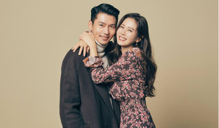 Hyun Bin và Son Ye Jin được xác nhận đang hẹn hò nhưng cố tình che giấu vì điều này