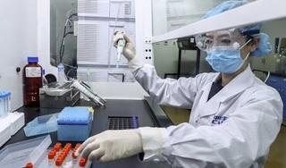 Hé lộ bảng giá vắc xin Covid-19 toàn thế giới, Trung Quốc có giá cao nhất