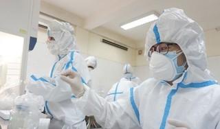 Bệnh nhân 994 quê Phú Thọ có kết quả xét nghiệm âm tính 2 lần với Covid-19