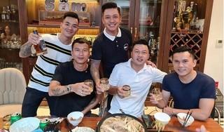 Tin tức giải trí Việt 24h mới nhất, nóng nhất hôm nay ngày 21/8/2020