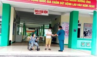 Thêm 2 bệnh nhân Covid-19 khỏi bệnh, có người là bác sĩ Bệnh viện Đà Nẵng