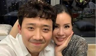 Hoa hậu Thu Hoài bức xúc: 'Lỗi của Trấn Thành là quá giỏi và thành công'