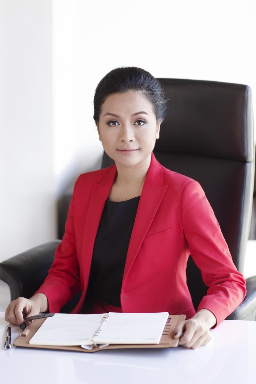 Cục An toàn thực phẩm và Tập đoàn Tân Hiệp Phát khẳng định thông tin Trà Dr Thanh hỗ trợ điều trị Covid-19 là thất thiệt