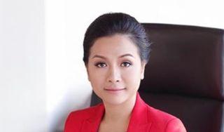 Cục An toàn thực phẩm và Tập đoàn Tân Hiệp Phát khẳng định thông tin 'Trà Dr Thanh hỗ trợ điều trị Covid-19' là thất thiệt