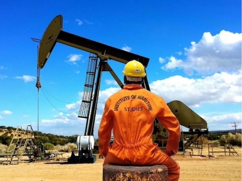 xăng dầu