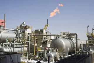 Giá gas hôm nay 21/8: Giá gas bất ngờ quay đầu giảm