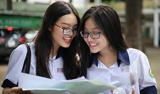 Đại học Công nghệ Giao thông Vận tải công bố điểm chuẩn học bạ năm 2020